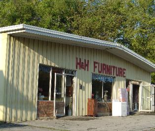 H Amp H Furniture We Buy Furniture Amp Working Appliances 706