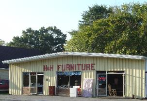 H Amp H Furniture Buying And Selling Furniture 706 866 4330